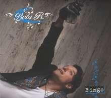Bela B: Bingo + Bonussongs, CD