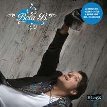 Bela B: Bingo, 2 LPs