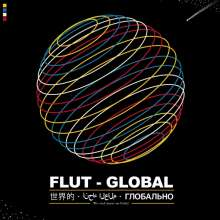 Flut: Global, CD