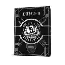 B-Tight: Aggroswing (Limited-Edition Fanbox), 4 CDs
