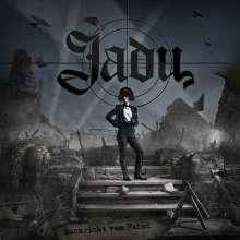 Jadu: Nachricht vom Feind, LP