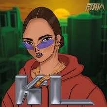 Ebow: K4L, LP