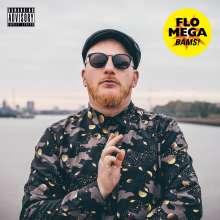 Flo Mega: Bäms!, 2 LPs