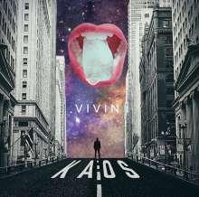 Vivin: Kaos, LP