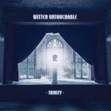 Witten Untouchable: Trinity, CD