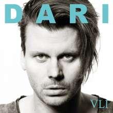 Dari: VLI (Limited-Fanbox), 4 CDs
