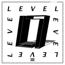 :aexattack: Level 7, LP