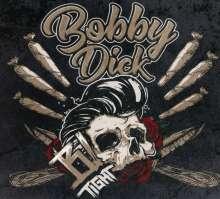 B-Tight: Bobby Dick, CD