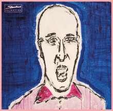 Strandhase: Primetime, LP