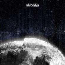 Amanda: Durch die Ewigkeit, LP