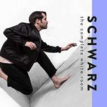 Schwarz: The Complete White Room, CD
