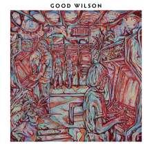 Good Wilson: Good Wilson, LP