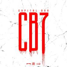 Capital Bra: CB7, CD