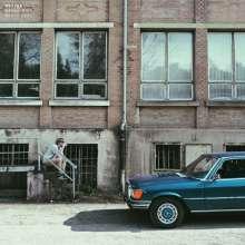 Dexter: Haare Nice, Remix Fly, 2 LPs