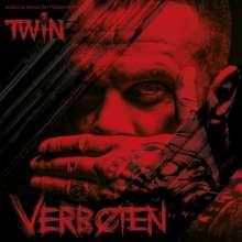 Twin: Verboten (Limited-Fanbox), 2 CDs