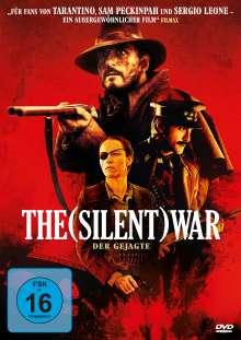 The (Silent) War, DVD