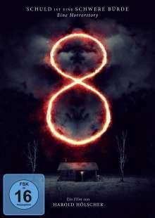 8, DVD