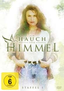 Ein Hauch von Himmel Staffel 1, 3 DVDs