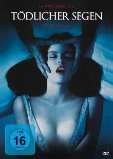 Tödlicher Segen, DVD