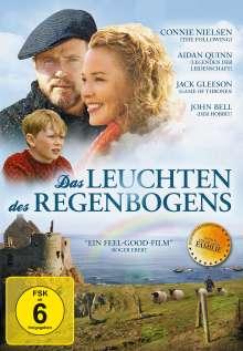 Das Leuchten des Regenbogens, DVD