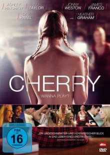 Cherry, DVD