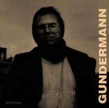 Gerhard Gundermann & Seilschaft: Einsame Spitze, CD