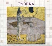 Tworna, CD