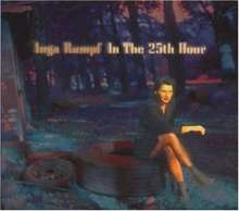 Inga Rumpf: In The 25th Hour, CD