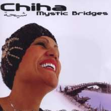 Chiha: Mystic Bridges, CD