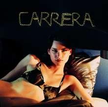 Carrera: Carrera, LP