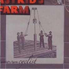 Astrid's Farm: Cyclist, LP