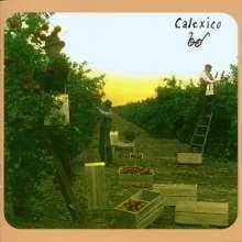 Calexico: Spoke, LP