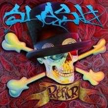 Slash: Slash (180g), 2 LPs