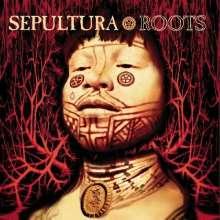 Sepultura: Roots (180g), 2 LPs