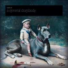 Suralin: A General Dogsbody, LP