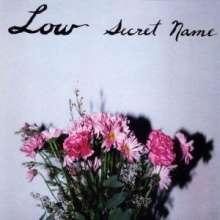 Low: Secret Name, 2 LPs