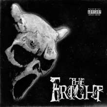 The Fright: The Fright, LP