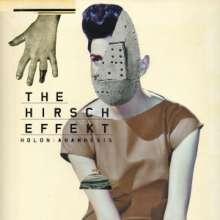 The Hirsch Effekt: Holon : Anamnesis, CD