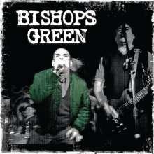 "Bishops Green: Bishops Green (Limited Edition), Single 12"""