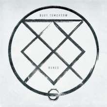 Bury Tomorrow: Runes, 2 LPs