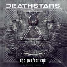 Deathstars: The Perfect Cult (180g) (Limited Edition) (Pink Vinyl), LP