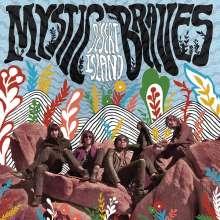 Mystic Braves: Desert Islands, LP