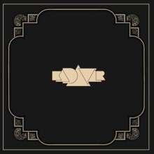 Kadavar: Kadavar (remastered) (+ Bonus Track), LP