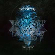 Scar Symmetry: The Singularity (Phase 1 - Neohumanity) (Blue Vinyl), LP