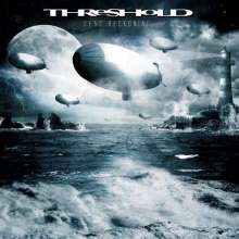 Threshold: Dead Reckoning (Clear Vinyl), 2 LPs