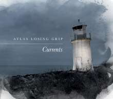 Atlas Losing Grip: Currents, CD