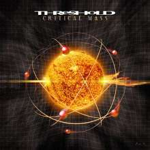 Threshold: Critical Mass (Definitive Edition), 2 LPs