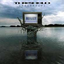 Threshold: Subsurface (Definitive Edition), 2 LPs