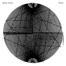 Deaf Wish: Pain (Colored Vinyl), LP