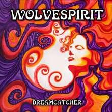 WolveSpirit: Dreamcatcher, LP